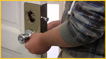 Exclusive Locksmith Service Columbus, OH 614-504-2008